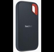 Sandisk Extreme Pro Portable Ssd 1T00 Sdssde80-1T00-G25