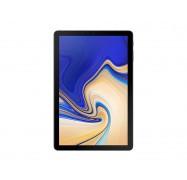 Samsung Galaxy Tab S4 Wi-fi 64gb Sm-t830nzkaxsa
