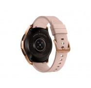 Samsung Galaxy Watch - Bth 42Mm - Rose Gold Sm-R810Nzdaxsa