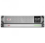 Apc - Schneider Apc Smart-Ups Srt Li-Ion 1500Va Rm 230V Srtl1500Rmxli