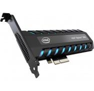 Intel 905p Series Ssd 960gb Aic Pcie 3.1 X4 Optane 5yr Wty Ssdped1d960gax1