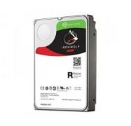 "Seagate IronWolf Pro NAS HDD 3.5"" 6TB SATA 7200RPM 256MB Cache 3Yrs ST6000NE0023"
