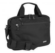STM Swift Shoulder Bag for 11