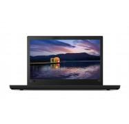 "Lenovo Thinkpad T480 14"" Hd I5-8250u 8gb Ddr4 1tb Hdd Win 10 Pro 3yrs Rtb 20l5003bau"