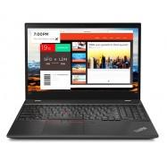 Lenovo Thinkpad T580 15.6in Fhd I5-8250u 8gb Ram 1tb Hdd Hd Cam Win10 Pro 4+3 Cell 3yrdp 20l9002eau