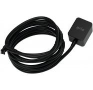 Netgear Arlo Outdoor Power Adapter - Designed For Arlo Pro & Arlo Go Vma4900-100Aus