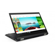 Lenovo Thinkpad X380 13.3in Fhd Touch+pen I7-8550u 8gb Ram 256gb Ssd 4 Cell Win10 Pro 3yrdp 20lh001aau