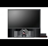BenQ Zowie Xl2731 27 Inch 144 Hz e-Sports Monitor Xl2731
