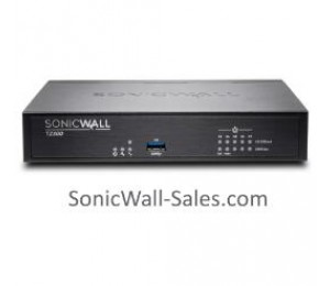 Sonicwall Tz350 Launch Promo With 3Yr Agss And Cloud Management 02-Ssc-2234