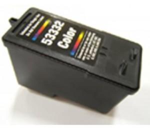 Primera Far173 Bravo Se Colour Ink 53332