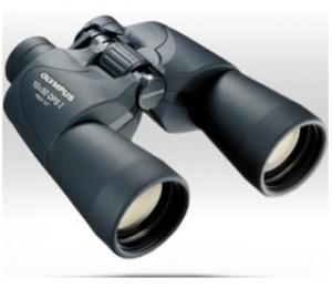 Olympus 10x50 DPS I Binoculars 10X50 DPS I