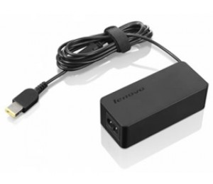 Lenovo 0b47032 Thinkpad 45w Ac Adapter