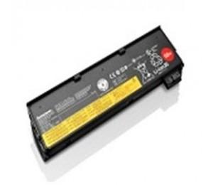 Lenovo Thinkpad Battery 68 6 Cell 0c52862