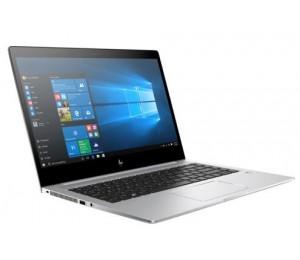 """HP Elitebook  (2YG51PA) i5-7300U 8GB (Onboard) SSD-256GB 14"""" (1920x1080) WLAN+BT W10P-64b 3YR"""