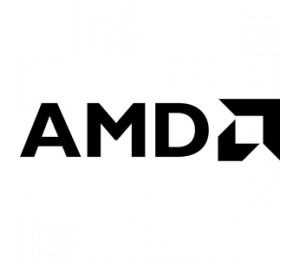 Amd Ryzen 7 3700X With Wraith Prism Cooler 100-100000071Box
