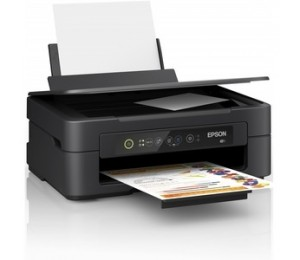 Epson Expression Home Xp-2100 C11Ch02501