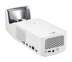 LG Hf65Ls Led Fhd Laser Projector 3Y Hf65Ls