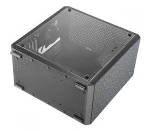 Cooler Master Masterbox Q500L Mini-Tower (Mcb-Q500L-Kann-S00)