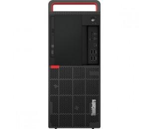 Lenovo M920 Twr I7-8700 256Gb Ssd+1Tb 16Gb Ram Dvdrw Gtx1060-6Gb Vpro W10P64 3Yos 10Sfs00000