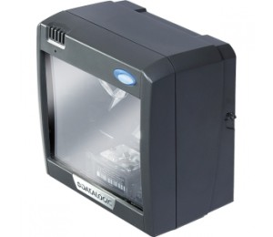 DATALOGIC MGL2200VS USB KEYBOARD M220E-00101-06040R