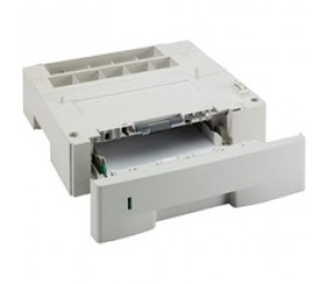 Kyocera Paper Feeder 250-sheet Pf-1100 For Ecosys M2640/ M2540/ M2040/ M2735/ M2635 1203ra0un0