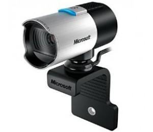 Microsoft Lifecam Studio Usb For Business Packs 5wh-00002