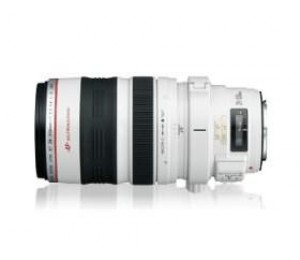 Canon Ef28-300is Ef 28-300mm F/ 3.5-5.6l Is Usm, Diameter 77mm To Suit Lens Hood Ew-83g Ef28-300is