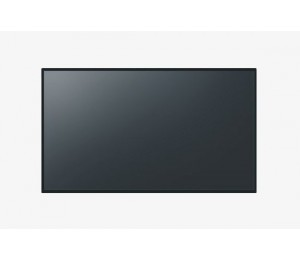 "Panasonic Th-55lfe8w 55"" Lcd Display Th-55lfe8w"