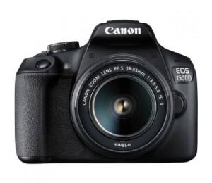Canon 1500dkb 1500dkb