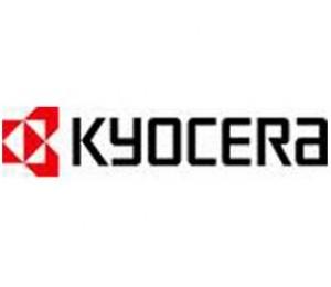 Kyocera Kyocera Tk410 Black Toner Cart 1t02c90sg0