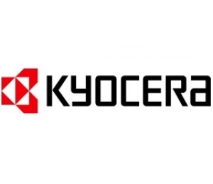 Kyocera Tk-1129 Toner Kit Black 1t02m70as0