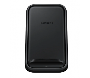 Samsung Standing Wireless Charger Black Ep-N5200Tbegau