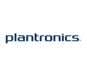 Plantronics Ac Adapter 120V Rt. Angle Cs50/ 55/ Cs70/ Cs351/ Voy 510/ Ca12Cd - Au Adapter 80090-01