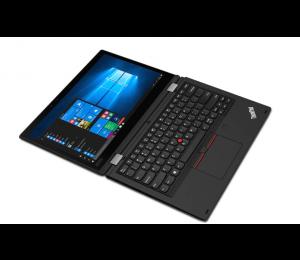 Lenovo Thinkpad L390 Yoga 13.3In Fhd Touch+Pen I7-8565U 8Gb Ram 256Gb Ssd - 20NTS00R00