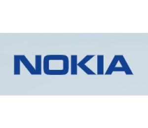 Nokia 2.2 Black Hq5020Dg48000