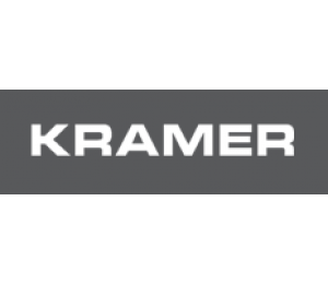 Kramer Ad-Ring-3 Mini-Hdmi Mini-Displayport Dis 99-9191023