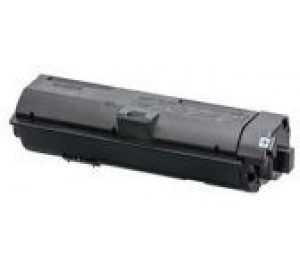 Kyocera Tk-1184 Toner Kit Black - For M2735dw / M2635dn 1t02sg0as0