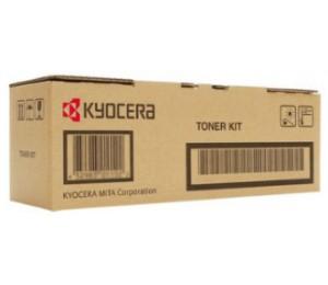Kyocera Toner Kit - Yellow For Ecosys M6630cidn/ M6230cidn/ P6230cdn 1t02tvaas0