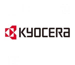 Kyocera Tk-5274c Toner Kit - Cyan - 6000 Page Yield - For Ecosys P6230cdn / M6630cidn / M6230cidn