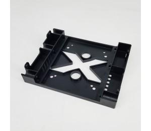 2.5/ 3.5 Inch To 5.25-Inch Adaptor Bracket Accssdbracket525