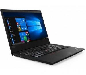 Lenovo Thinkpad A485 14In Fhd Ryzen 5 Pro-2500U 8Gb Ram 256Gb Ssd Win10 Pro 1Yros 20Mvs0Gl00