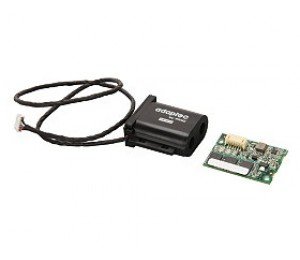Adaptec Flash Based Backup Module For Adaptec Series 7 Raid Controllers. Supports Maintenance