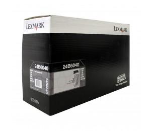 Lexmark M/ Xm 11 & 31 Series Imaging Kit 24B6040