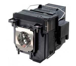 Epson Lamp - ELPLP80 - EB-58x/59x (245W) V13H010L80