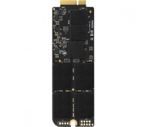 "Transcend 960GB JetDrive 720 for MacBook Pro Retina 15"" Mid 2012-Early 2013 TS960GJDM725"