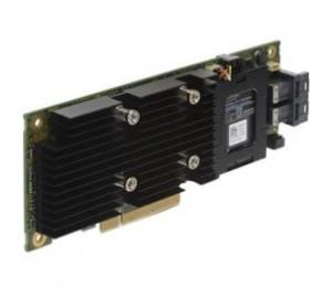 DELL PERC H730P Integrated RAID Controller,2GB NV Cache,CusKit 405-AAEK