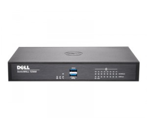 Sonicwall Dell Sonicwall Tz500 01-ssc-0211