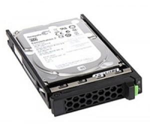 "FUJITSU 1.2Tb 10K Hdd 3.5"" Sas 12Gb Hot-Plug - S26361-F5568-L112"