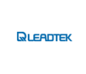 Leadtek Tera 2 2240 host card SPF (Fibre) 3292C002100