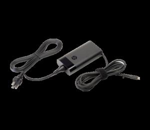 Hp 90w Usb-c Power Adapter 2ln85aa